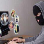 تهدید شیطانی به انتشار عکس خصوصی دختر دانش آموز در شبکه شاد