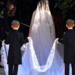 بیماری عجیب عروس که مراسم عروسی را بهم زد