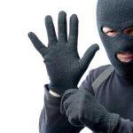 سرقت های خشن مسلحانه از طلافروشی های تهران که سارقان ناکام ماندند