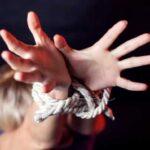 اعترافات تلخ نسرین عامل چند کودک ربایی در مشهد و فروش ۲۵نوزاد