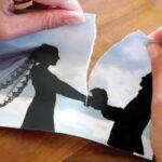 درد دل های بعد از طلاق یک زن و شوهر جوان , این داستان واقعی است !