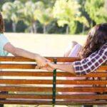 درد دل های زن جوانی که همسرش عاشق و دلباخته خواهرش شد