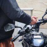اعترافات دانش آموزانی که برای سرقت موتور دست به قتلهای زنجیره ای زدند!