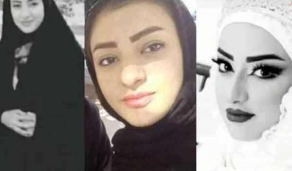 پشت پرده قتل مبینا سوری نوعروسی که با انگیزه ناموسی به قتل رسید