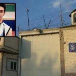 توضیح عبدالصمد خرمشاهی وکیل «آرمان» درباره لغو حکم اعدام
