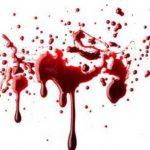 ماجرای قتل مرد ۵۵ ساله تهرانی در قرار با نازنین دختر جوان
