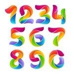خصوصیات عدد هشت (۸)