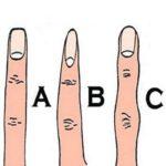شخصیت شناسی دست و ناخن