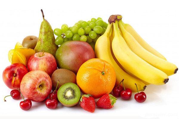 شخصیت شناسی افراد با میوه مورد علاقه