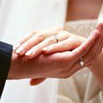 طالع بینی ازدواج متولدین ماه ها با هم