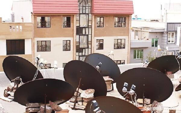 درباره سریالهای شبکه های ماهواره ای
