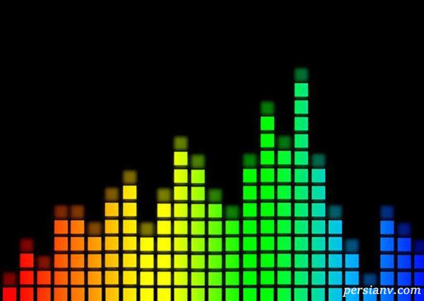 شخصیت شناسی از روی موسیقی