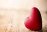 فال عشق و هدیه بر اساس ماه تولد