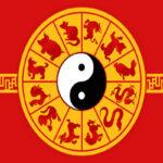 فالی جالب و جذاب ، طالع بینی چینی