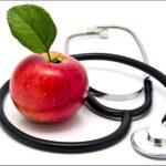 فال سلامت