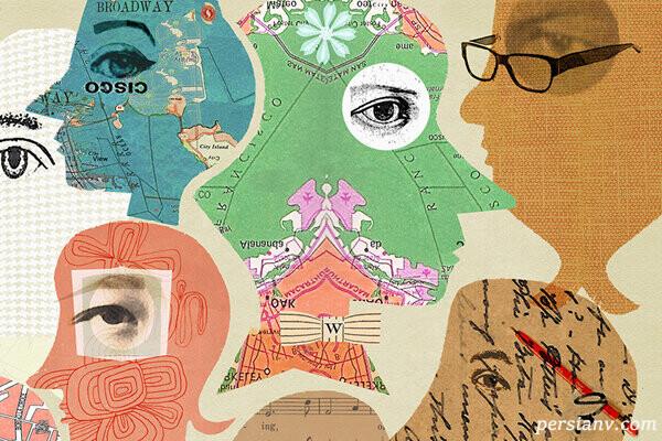 جدید ترین و جالب ترین تست شخصیت شناسی جهانی