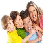 فال و طالع بینی تعداد فرزندان خانواده