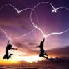 فال عشق متولدین ماهای مختلف