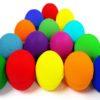 فال و طالع بینی تنفر از رنگ