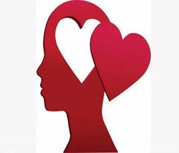 تست شخصیت شناسی ، عاطفه شما چقدر است ؟