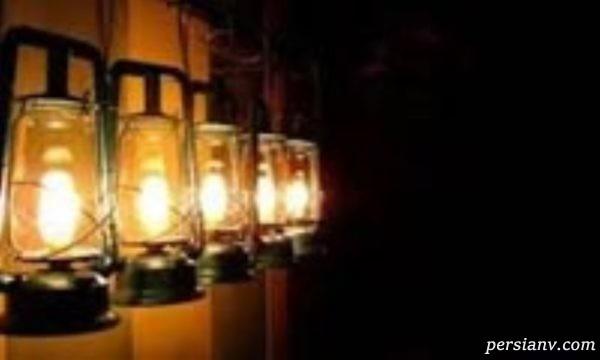 چراغی که به خانه رواست به مسجد حرام است