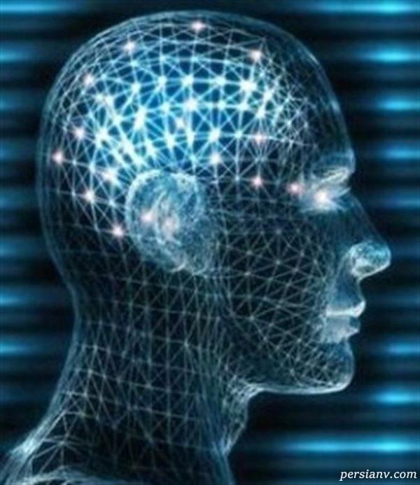شخصیت شناسی ، رشد عقلی ، سن عقلی شما چقدر است