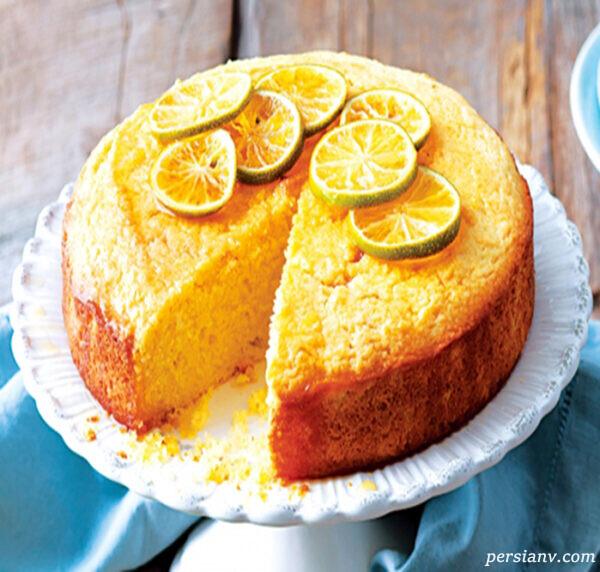 شخصیت شناسی از روی کیک مورد علاقه
