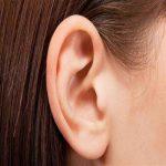 شخصیت شناسی جالب از روی شکل گوش افراد !