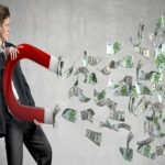 طالع بینی ثروتمند شدن بر اساس ماه تولد