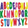 شخصیت شناسی افراد با حروف انگلیسی