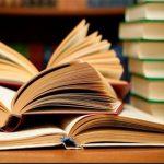 فال و طالع بینی شخصیت افراد از روی کتاب مورد علاقه شما