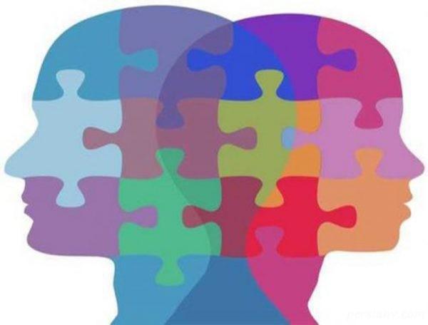 تست شخصیت شناسی با دیدن عکس ، آیا شما شخصیتی منطقی هستید یا احساساتی ؟