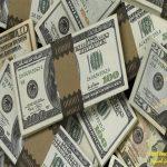 فال و طالع بینی راه ثروتمند شدن برای متولدین هر ماه