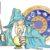 فال و طالع بینی کامل براساس ماه تولد افراد