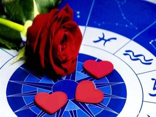 فال و پیشگویی های کهن در مورد عشق
