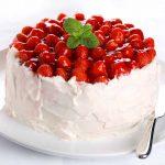 فال و طالع بینی از روی دسر مورد علاقه