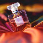 فال و طالع بینی با بوی مورد علاقه !