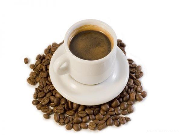 آموزش جالب و خواندنی فال قهوه