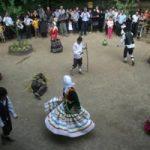 بازیهای پر هیجان بومی محلی / استان گیلان