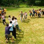 بازی محلی پرهیجان «چو و پل»