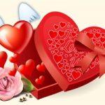 فال جالب عشق ، بر اساس ماه تولد