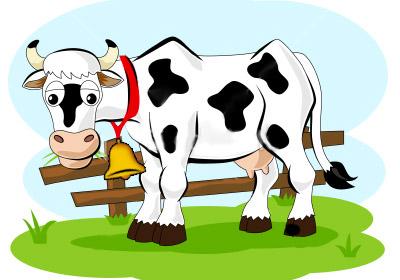 بازی محلی گاو گوساله
