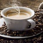 شخصیت شناسی بر اساس علاقه به نوع و طعم قهوه