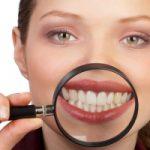 شخصیت شناسی جالب بر اساس دندان های شما