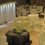 طالع بینی جشن عروسی متولدین ماههای مختلف