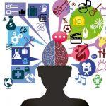 تست شخصیت شناسی کدام نیم کره مغزتان فعال تر است؟