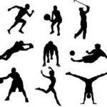 شخصیت شناسی ورزشی , شخصیت ورزشی شما چیست؟