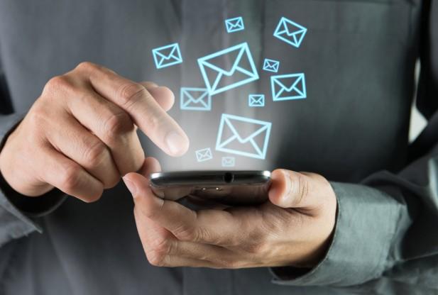 شخصیت افراد را از روی sms