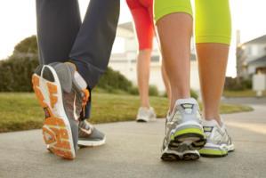 شخصیت شناسی از روی راه رفتن افراد