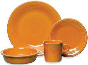 خصوصیات افرادی که به رنگ نارنجی علاقه دارند